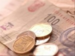 SARB keeps interest rate steady | News Article