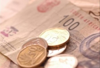 SARB keeps interest rate steady   News Article