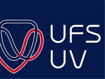 UFS Qwaqwa campus remains closed following protests   News Article