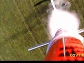 Saturday Express: Building rockets for fun (Peet Venter) | Blog Post
