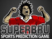 The Locker Room: SuperBru Round 2 | Blog Post