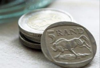 SA economy shrinks more than expected | News Article