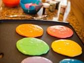 Easter Ideas: Rainbow Flapjacks | Blog Post