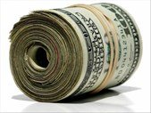 -TBB- Martin's Million Dollar Shower thoughts! | Blog Post
