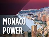 The Good Blog - (Seeker) How Powerful Is Monaco? | Blog Post