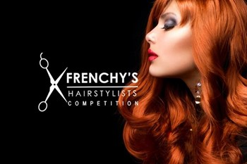 Win with Frenchy's Hairstylists