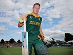 CSA announces SA marquee players for #T20 Global Destination League | News Article