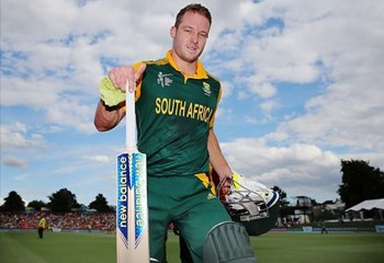 CSA announces SA marquee players for #T20 Global Destination League | News Article