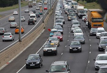 Easter road deaths increase in all provinces except FS | News Article