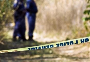 Parys boer sterf na aanval op plaas   News Article