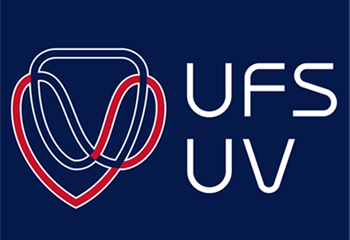 UFS students to spend weekend behind bars | News Article