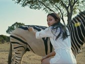 The Good Blog - (MUST WATCH) French singer's music video filmed in South Africa goes viral  | Blog Post