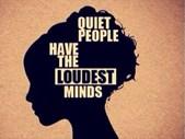 Glam Guru - Voorkoms wenke vir introverte | Blog Post