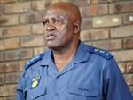 Former Hawks boss Berning Ntlemeza reports for duty - lawyer | News Article