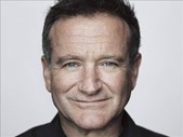 INSPIRATIONAL SPEECH BY ROBIN WILLIAMS! | Blog Post