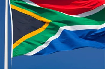 Feature: Freedom Day 2017 | News Article
