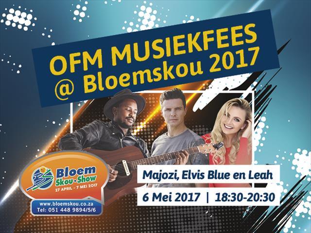 OFM Music Festival