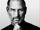 The Good Blog - (video) Steve Jobs Rules for Success  | Blog Post