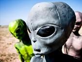 Saturday Express: NASA Astronauts Say Aliens Are Watching Earth | Blog Post