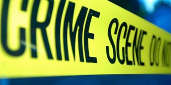 Klerksdorp murder accused stays in custody | News Article