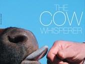 -TBB- Farm Animal Sound Quiz with Dr Bas van Houten (Hilarious Stuff) | Blog Post