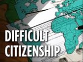 The Good Blog - (Seeker) The Hardest Countries To Become A Citizen | Blog Post