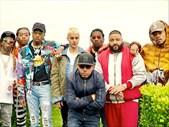 #NewMusicMonday | Blog Post