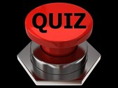 -TBB- The Double or Nothing Quiz: The Easiest Quiz to Date | Blog Post