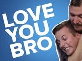 -TBB- Celebrating International Brothers Day! | Blog Post