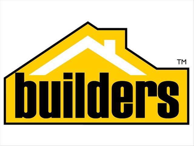 Builders Warehouse Hitmobile