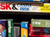 The Good Blog - The Top 10 Most Sold Board Games Ever   Blog Post