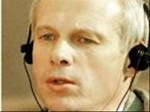 Walus parole appeal back in court | News Article