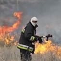 Vrystaat Landbou (VL) vra publiek se hulp om brande te voorkom  | Blog Post