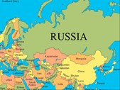 The Good Blog - What to know a bit more about Russia | Blog Post