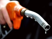 July's expected 5% cut in fuel price will bring some relief | Blog Post