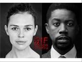 Cyril gesels met Tinarie van Wyk Loots, Atandwa Kani en Erwin Maas oor Gif/Poison/Ityhefu - VS Kunstefees | Blog Post
