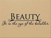 The Good Blog - Beauty Isn't Only in the Eyes of the Beholder — You Can Smell and Hear It Too | Blog Post