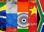 Dr. Kobus Laubscher: Is Suid-Afrika die Aspoestertjie by die BRICS-onthaal? | News Article