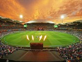 -TBB- Naming the Bloemfontein Global T20 team! | Blog Post