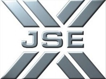 JSE warns that Gupta-owned firm risks suspension | News Article