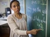 Cathy Klets - Onderwysers | Blog Post