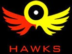 Hawks investigate NC municipalities | News Article