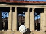 Foto's uit vervloë era: Bloemfontein se sandsteenstadsaal | News Article