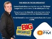 -TBB- The Best of The Big Breakfast 19-23 June | Blog Post