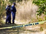 NW: No arrests after attack on 51-year-old farmer and his child | News Article