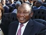 Ramaphosa admits ruling-alliance's shortcomings | News Article