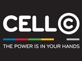 Afternoon Delight: Cell C connector competition - Rolene Strauss  | Blog Post