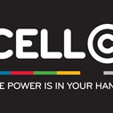 Afternoon Delight: Cell C connector competition - Cobus Reinach | Blog Post