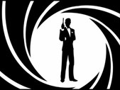Afternoon Delight: André reflects on his time at OFM - Tons of James Bond jokes   Blog Post