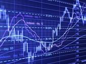 Afternoon Delight: Market wrap 29 June 2017   Blog Post